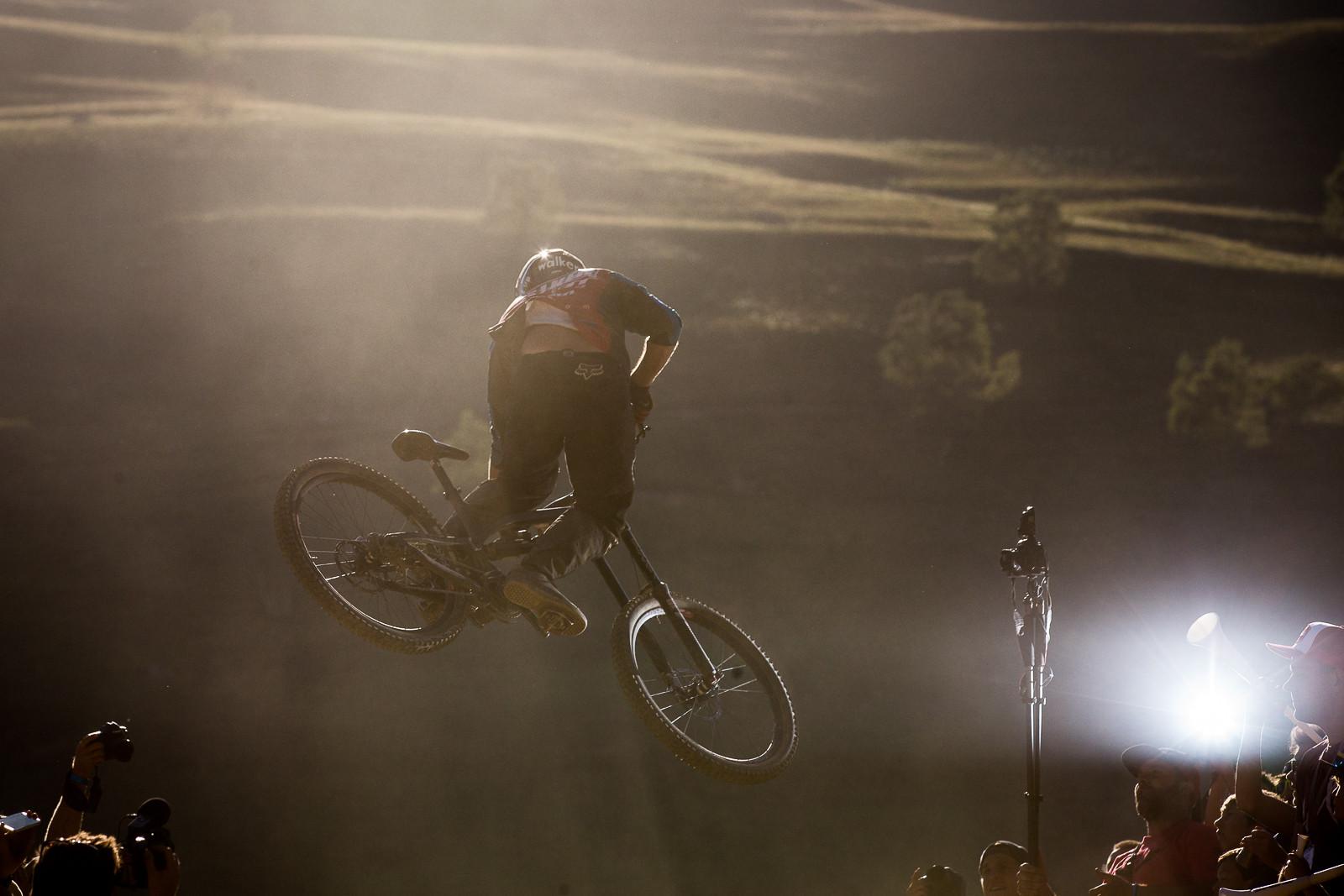 Matt Walker? Whip Off European Champs, Crankworx L2A - Whip Off European Champs, Crankworx L2A - Mountain Biking Pictures - Vital MTB