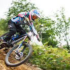 2015 British National Champs Downhill Photos