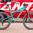 2016 Women's Bikes and Gear at Interbike