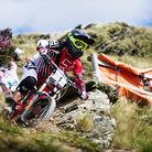 2015 British Downhill Series Finals
