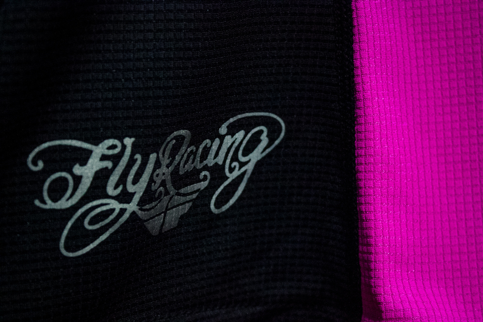 2016 Fly Racing Women's Apparel  - 2016 Women's Bikes and Gear at Interbike - Mountain Biking Pictures - Vital MTB