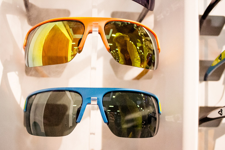 86ada1183a 2016 Ryders Eyewear - 2016 Women s Bikes and Gear at Interbike - Mountain  Biking Pictures - Vital MTB