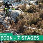RECON - Enduro World Series, Wicklow, Ireland