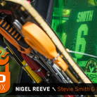 Pro Toolbox Check - Nigel Reeve - Stevie Smith & Mark Wallace's Mechanic