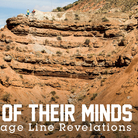 Out of Their Minds - Red Bull Rampage Line Revelations