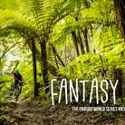 FANTASY LAND - The 2017 Enduro World Series Kicks Off in Rotorua, New Zealand