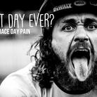 Toughest Day Ever? Wynner, Wynner - EWS Rotorua Race Day