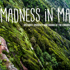 Madness in Madeira - Enduro World Series Race Action
