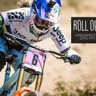 ROLL OF THE DICE - Lenzerheide Qualifying Action