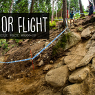 FIGHT OR FLIGHT - Val di Sole World Cup Track Walk
