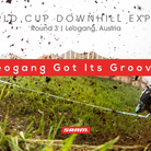 How Leogang Got Its Groove Back