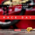C138_racedaya2