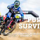 Enduro World Series #4, Pezten - Race Slideshow