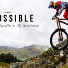 RED BULL HARDLINE SLIDESHOW