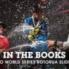 Enduro World Series Rotorua 2019 Slideshow