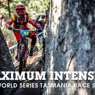 RACE SLIDESHOW - Enduro World Series Tasmania