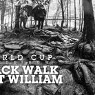 Fort William Track Walk Slideshow