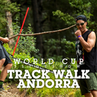 ANDORRA TRACK WALK SLIDESHOW