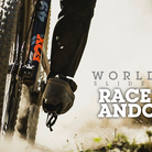 ANYTHING GOES! Vallnord, Andorra World Cup DH Race Slideshow