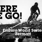 HERE WE GO! 2020 Enduro World Series Gets Underway