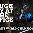 TOUGH DAY AT THE OFFICE - World Champs Qualifying Slideshow