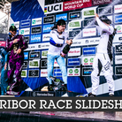 2021 Maribor World Cup Downhill Race Slideshow
