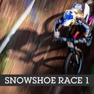 Snowshoe World Cup DH Race 1 Slideshow
