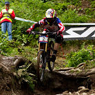 2011 Leogang World Cup 4X Finals and DH Qualifiers