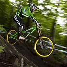Fabien Barel's Mont Sainte Anne Bike Setup