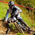 2011 UCI World Champs 4X Qualifying and DH Practice