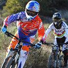 Danny Hart and Ken Roczen Moto / MTB Day