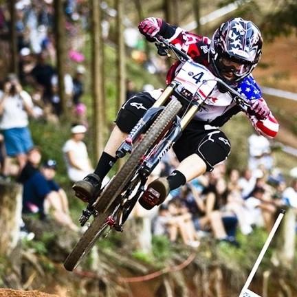 2012 UCI World Cup Pre-Season Examination