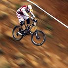 2012 UCI World Cup, Pietermaritzburg, South Africa - Downhill Qualifiers
