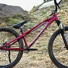 2013 Specialized P.Bike Line Up