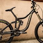 First Look: 2013 Kona Bicycles Launch
