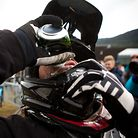 Breaking Ground: Norway World Cup Action Takes Off