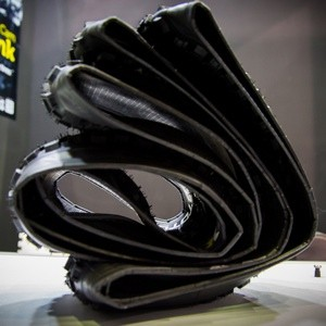 FIRST LOOK: Geax 28.25-inch Tire Standard for 2015