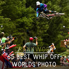 65 Best Whip Off World Champs Photos