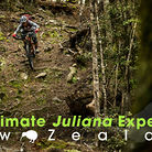 The Ultimate Juliana Experience in New Zealand