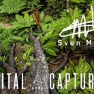 Vital Capture - Sven Martin's Off-Season Adventures