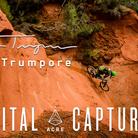 Vital Capture - Dave Trumpore's Photo Adventures through Europe
