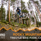 Enduro World Series, Trestle Bike Park