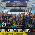 MTB Industry World Championships Slideshow