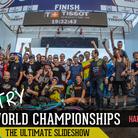 MTB Industry World Championships Slideshow