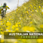 RACE REPORT: Australian National DH, Thredbo