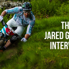 THE JARED GRAVES INTERVIEW