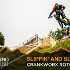 Enduro World Series, Crankworx Rotorua Day 1 Slideshow