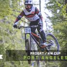 RACE REPORT - Port Angeles ProGRT