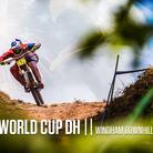 Windham World Cup Downhill Finals Slideshow