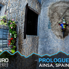 Prologue from the Enduro World Series, Ainsa, Spain